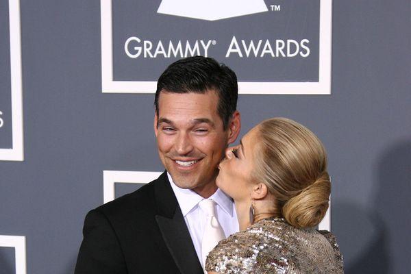 11 Couples Who Will Definitely Split in 2014!