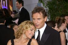 Hollywood's 7 Most Tragic Love Stories!