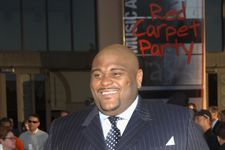 'The Biggest Loser:' Ruben Studdard Shows Off Amazing Weight Loss