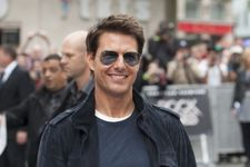Mission Impossible 5 Trailer: Tom Cruise Makes The Impossible Possible