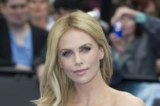 Charlize Theron Demanding Tia Mowry Be Banned From SoulCycle