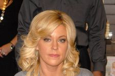Kate Gosselin's Twins Humiliate Her on 'Today Show' Interview!