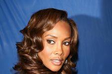 Vivica A. Fox And Kenya Moore's Epic Celebrity Apprentice Brawl