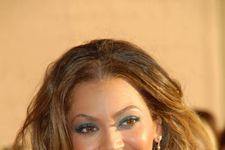 Beyonce Shares Blue Ivy's Birthday Photos!