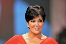 Kris Jenner Breaks Her Silence On Rob Kardashian Issues