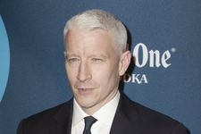 Anderson Cooper Shamed By Co-Workers On Live TV
