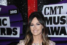 Kacey Musgraves Beats Taylor Swift, Wins 2 Grammys!
