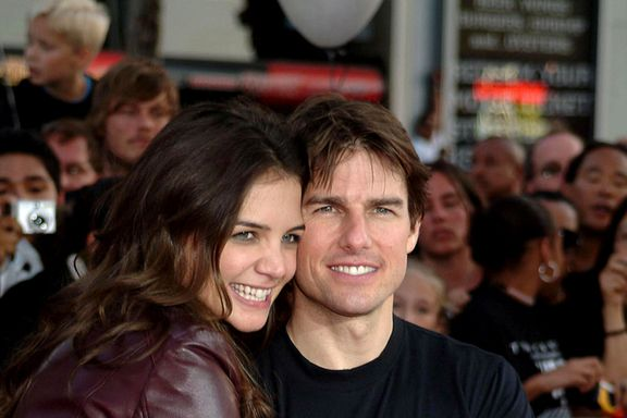 9 Craziest Celebrity Prenup Agreements