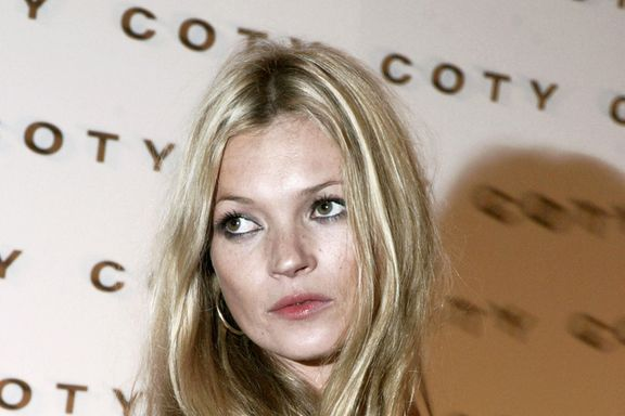 Top 10 Forgotten Supermodel Scandals!