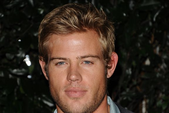 Le casting de '90210' : que sont-ils devenus ?