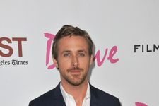 Brad Pitt, Ryan Gosling And Christian Bale Team Up For New Film