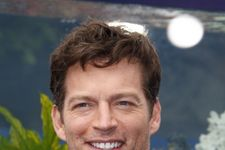Idol: Harry Connick Jr. Slams Contestant for Controversial Performance