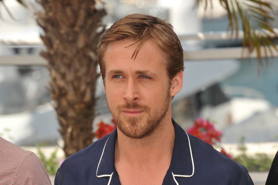 Things You Might Not Know About Ryan Gosling