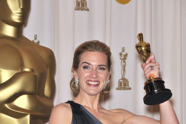10 Worst Oscar Winning Performances Of The Past 10 Years!