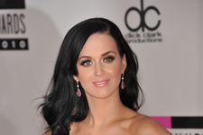 Lady Gaga Slams Katy Perry's New Tour!