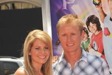 Candace Cameron Sparks Controversy With Submissive Wife Comments!