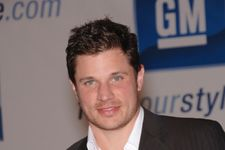 Nick Lachey Opens Up About Brother's Asperger Syndrome