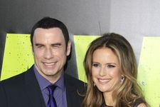 John Travolta's Heartbreaking Interview on Son Jett's Death