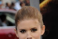 Kate Mara Opens Up to GQ About Dating!