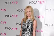 Kate Bosworth Chops Her Hair: See The Look