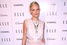 Kate Bosworth's 10 Best Red Carpet Moments!