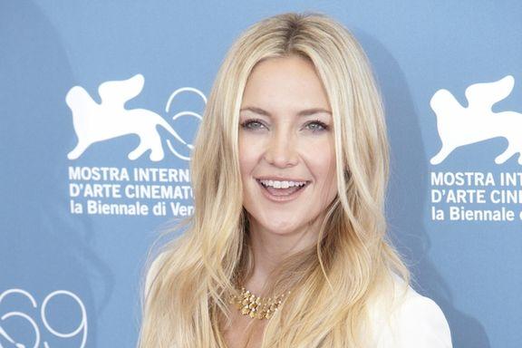 9 Schauspielerinnen, die den großen Erfolg knapp verpasst haben