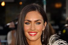 Megan Fox Gives Birth to Second Baby With Brian Austin Green!