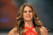 The Biggest Loser Winner Debate: Did Rachel Lose Too Much Weight?