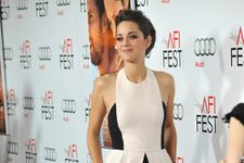 Marion Cotillard's Style: Vote On Her Best and Worst Looks!