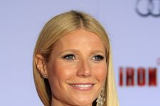 15 Secrets and Scandals Involving Gwyneth Paltrow!