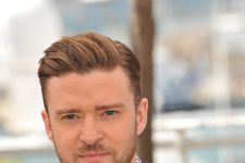 Justin Timberlake's Grandma Is Worried About His Marriage!