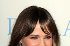 10 Celebrities Who Say No To Botox!