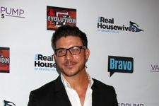 'Vanderpump Rules' Finale: The Shocking Truth Comes Out!