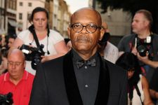 Samuel L. Jackson Eviscerates Anchor Who Confuses Him With Laurence Fishburne