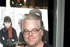Celebs React to Philip Seymour Hoffman's Death