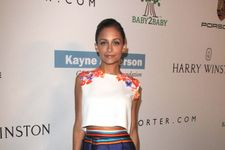 10 Of Nicole Richie's Best Red Carpet Moments!