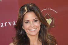 'Dancing With the Stars' Replaces Co-Host Brooke Burke-Charvet!