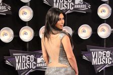 Kim K Goes Off Over Butt Implants Reports!