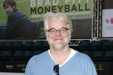 Philip Seymour Hoffman's Will — Keep My Son Away From Hollywood!
