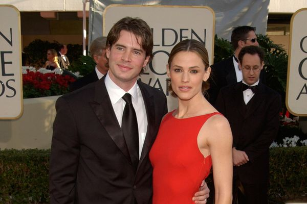 Celebrity Couples You Forgot Were Ever Married