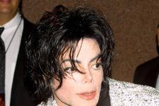 New Michael Jackson Album Set For Release!