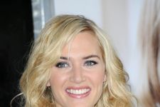 The One Picture Kate Winslet Won't Sign