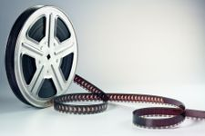 The Voice of Your Favorite Movie Trailers Dies