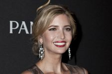 Ivanka Trump Opens Up About Conversion To Judaism