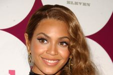 Why Beyonce Doesn't Want To Attend Kimye's Wedding
