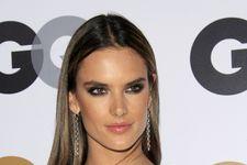 Alessandra Ambrosio on Kendall Jenner's Modeling Career