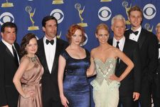 10 Things You Didn't Know About Mad Men!