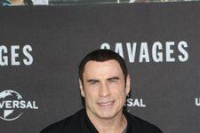 John Travolta Speaks Out About Idina Menzel Oscar Name Gaffe!