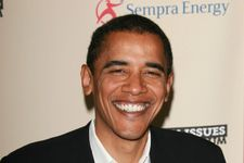 President Obama Takes Over 'The Colbert Report'