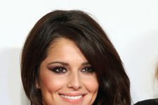 10 Stars With The Most Luscious Lashes!